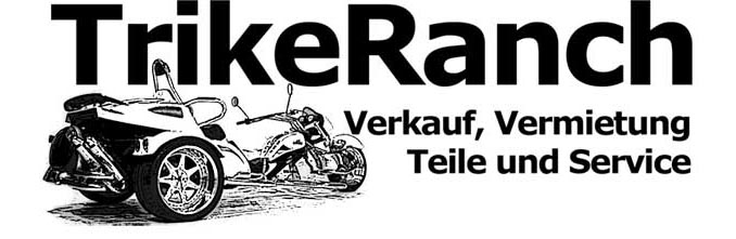 TrikerRanch